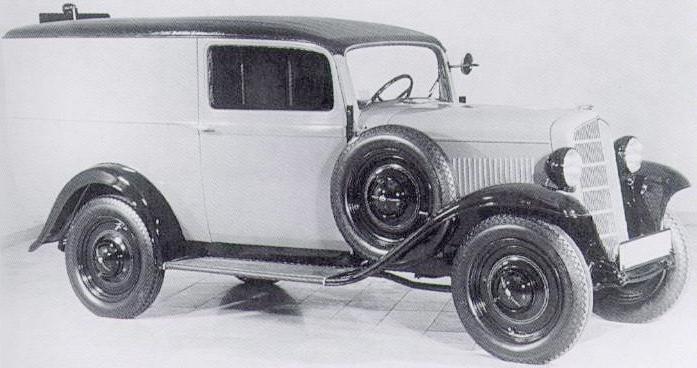 1935 Opel P4.jpg