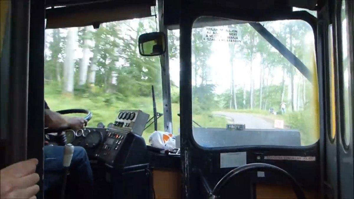 2018_05_28 Bükkszentkereszt veterán találkozó és felfutás Ikarus versenybusszal-0-01-46-666.jpg
