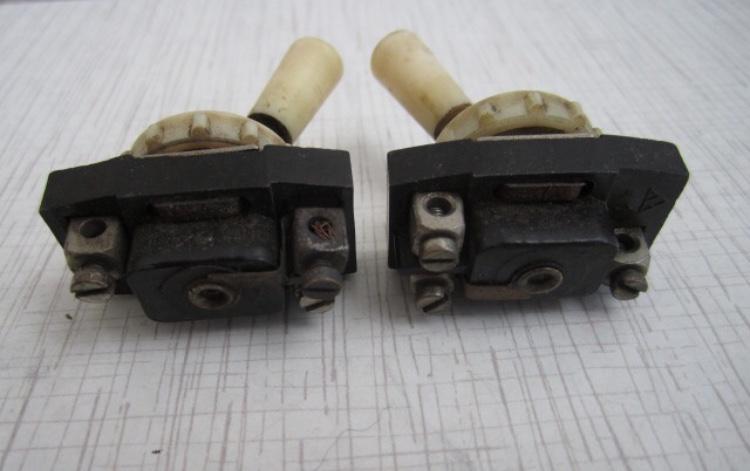 2E6D2E3C-CA12-4A10-98F1-84E0AAC3F05E.jpeg