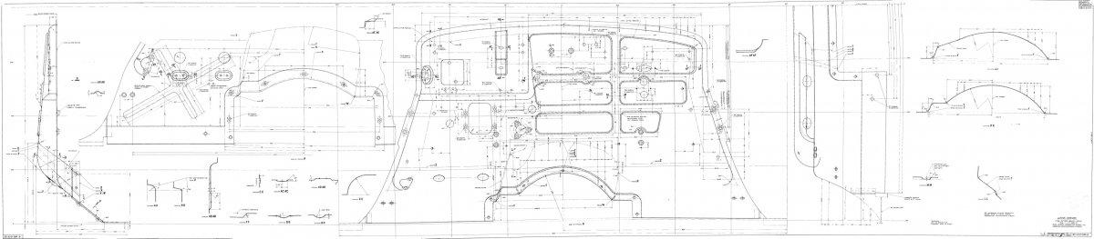 72A98D92-2388-4DC8-A02E-FC16D10DD53E.jpeg