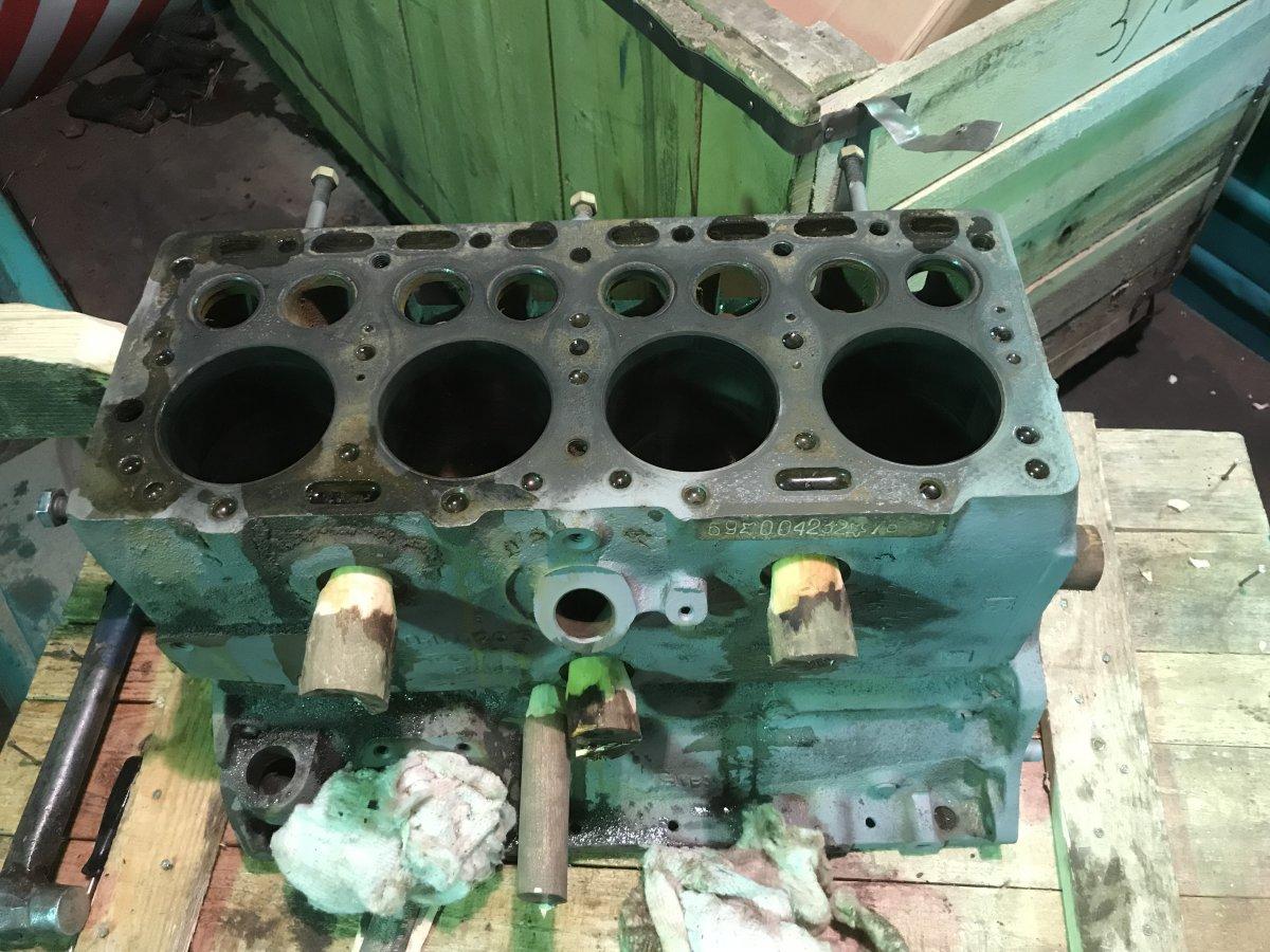 72E298A1-1AEF-463B-AB00-B1B0A38CA627.jpeg
