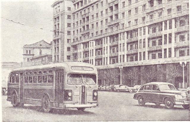 автомобиль номер 11_1949г._обрезка.jpg