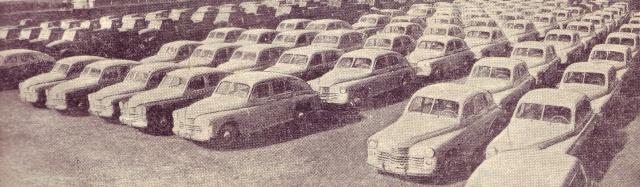 автомобиль номер 12_1949г._обрезка.jpg