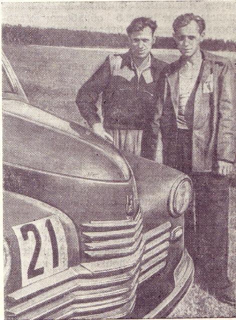 автомобиль  номер 9 1950г. обрезка.jpg