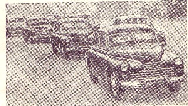 автомобиль номер 9_1949г._обрезка.jpg