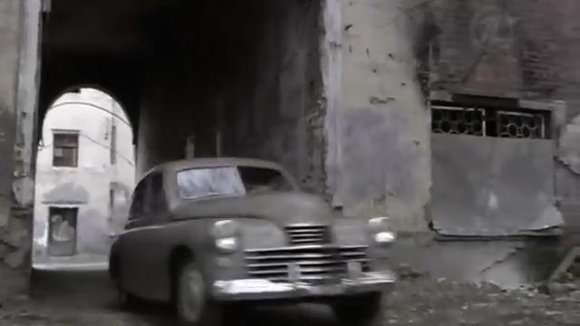 Черные волки (сериал) _ Россия _ 2011-0-00-45-431.jpg