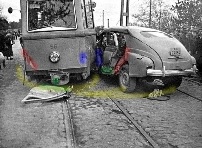 crash_36.jpg