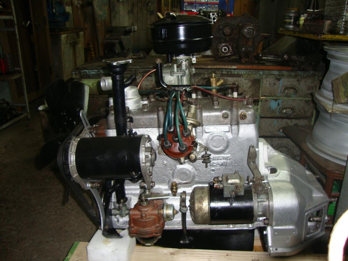 DSC017611.JPG