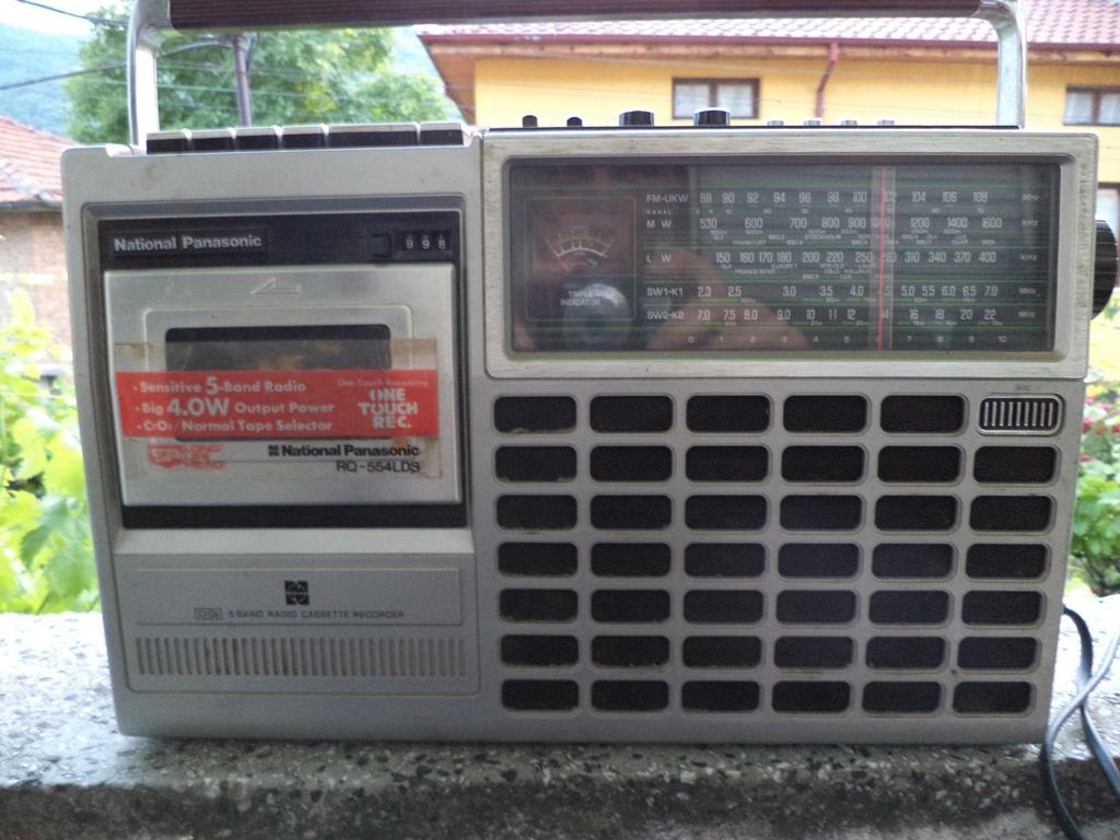DSC02877.JPG