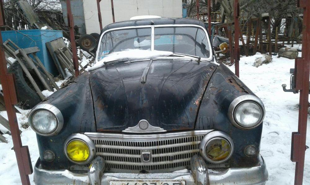 emw-1947-goda-fotografii 01.jpg