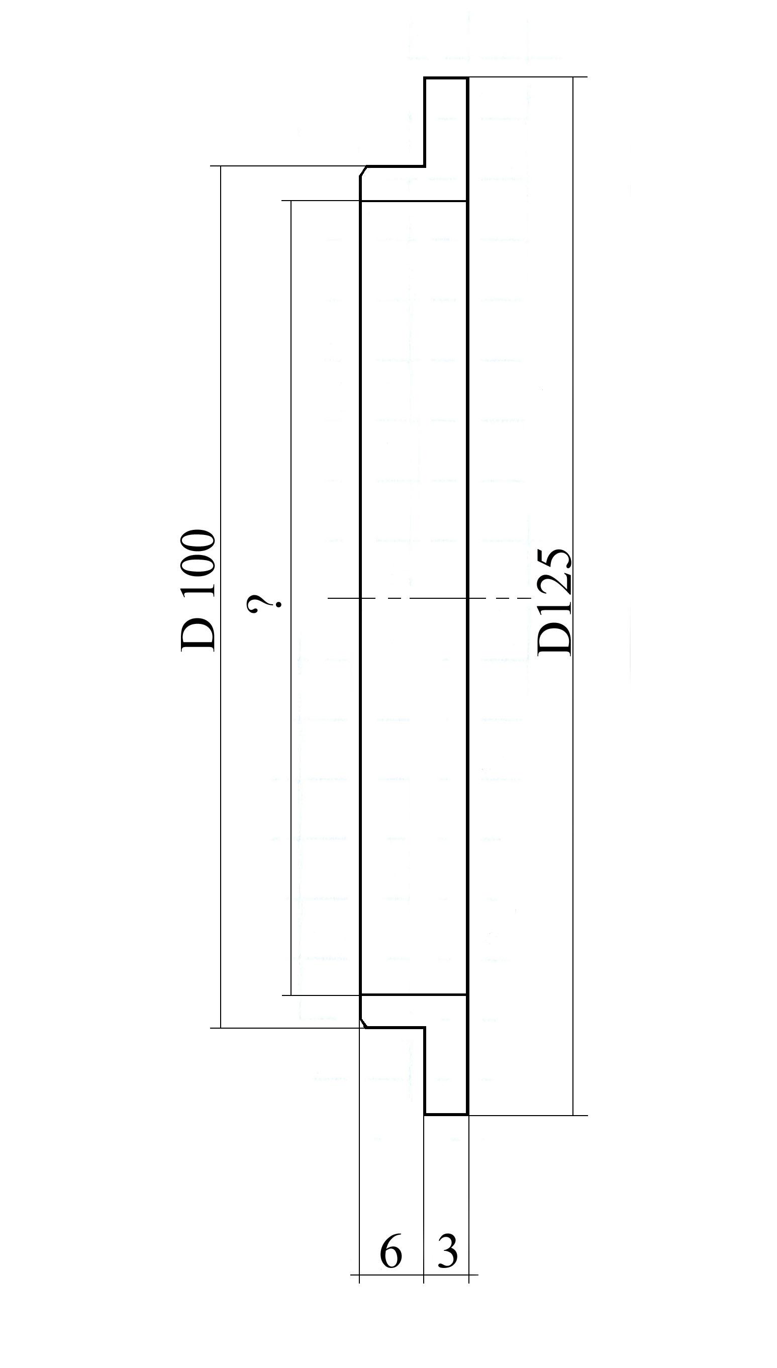 фланец телемар 4.jpg