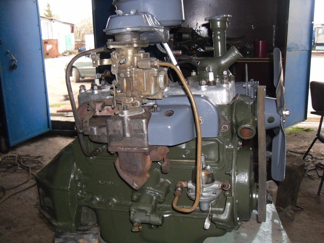 Фото двигатель 3_Converted.JPG