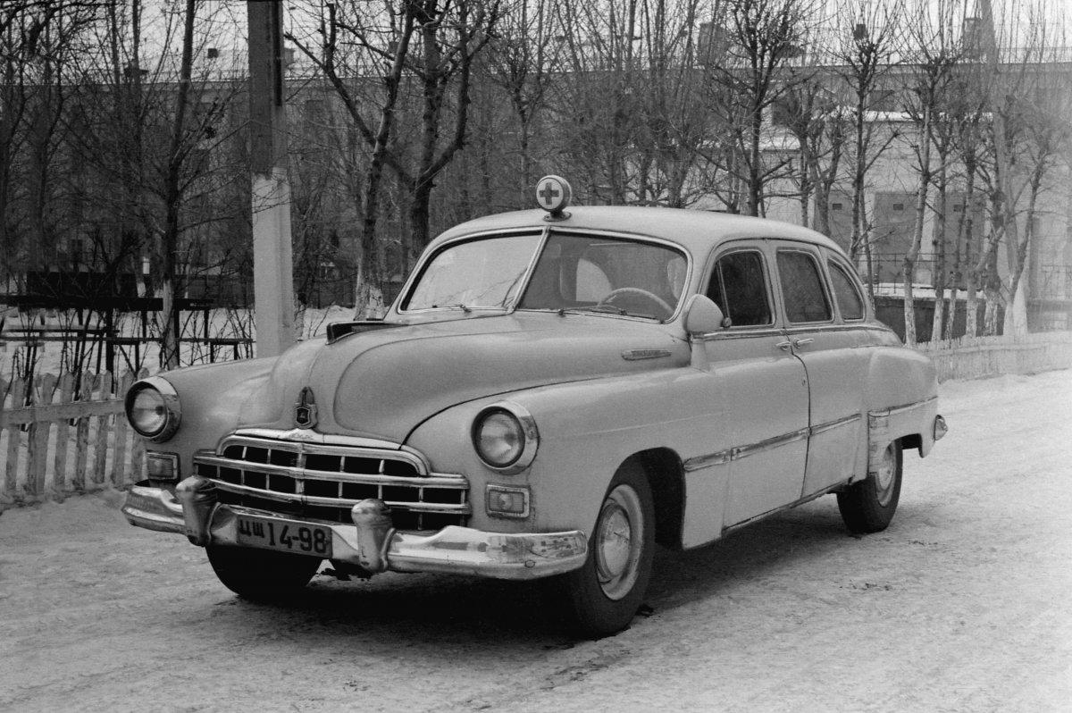 ГАЗ-12Б  5.jpg