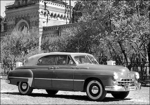 gaz 1949 12_cabrio.jpg