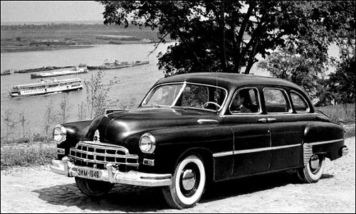 gaz 1949_12_zim_1949_pictures_1_b.jpg