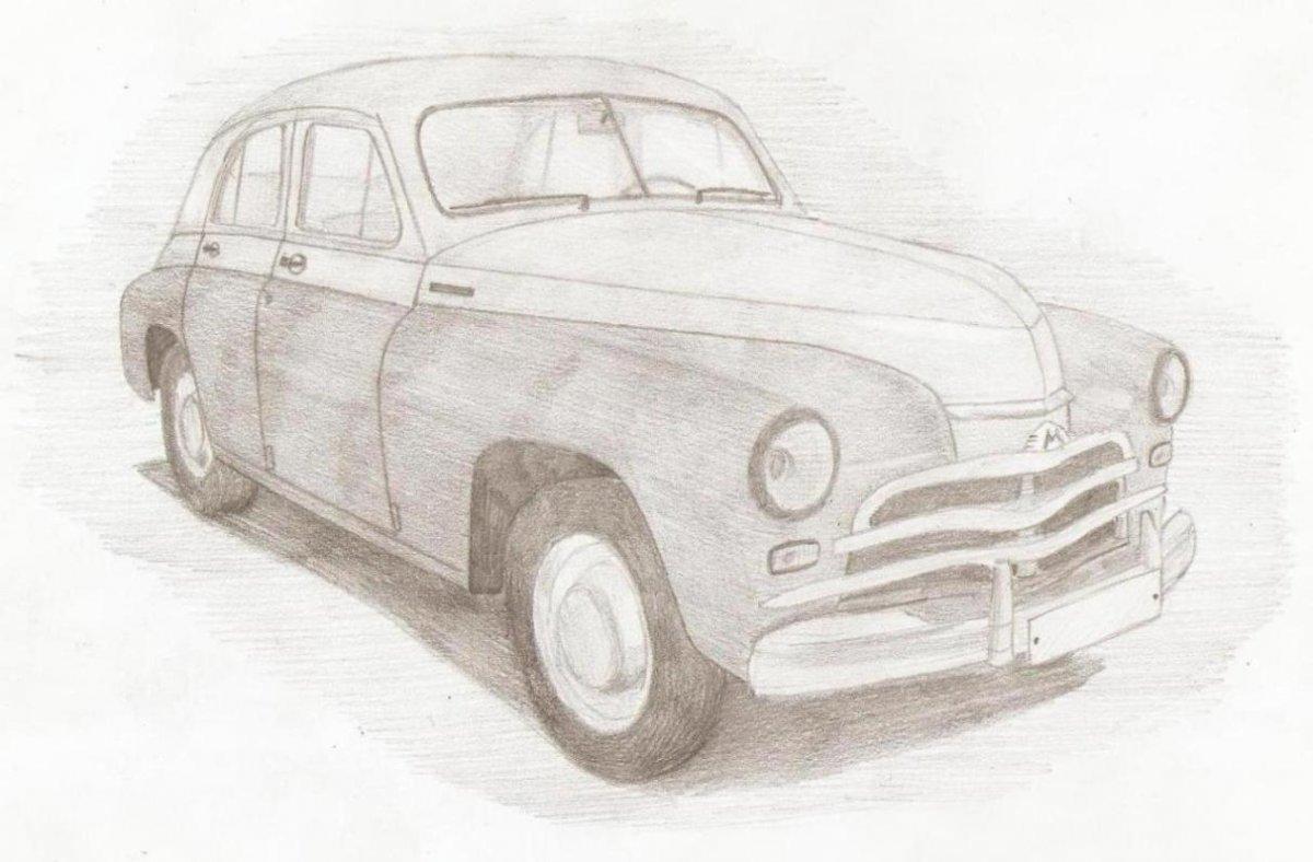 GAZ-M20.jpg