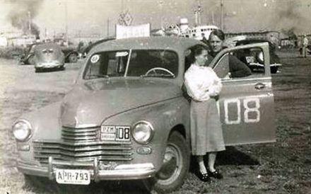images-stories-kwa-kwa-1956-polska-rajdy-polski-1956-polski--440x274.jpg