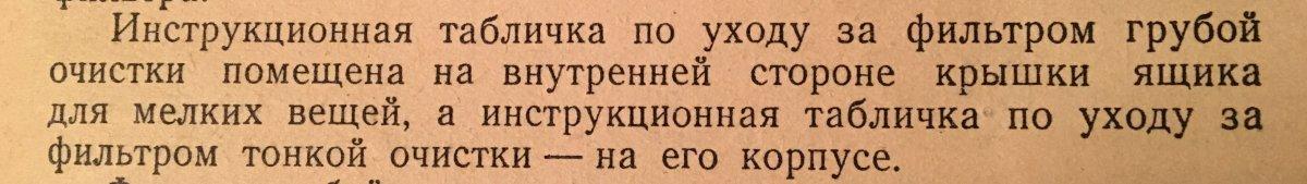 IMG_6191.JPG