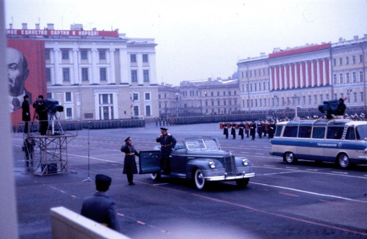 Копия Копия 7 ноября 1976 года. Автор фото - Майкл Нойберт..jpg