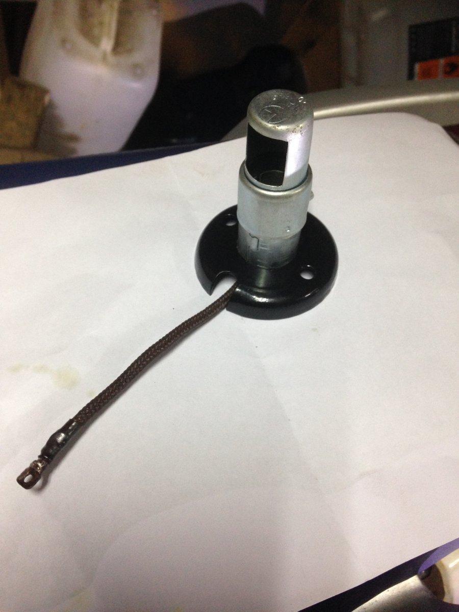лампа1.jpeg