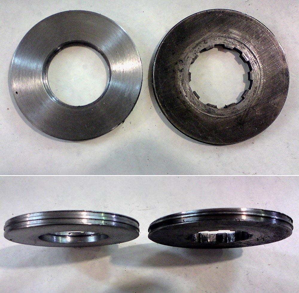 маслосъёмные кольца.JPG