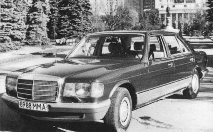 Mers500SE-V126-1979.jpg