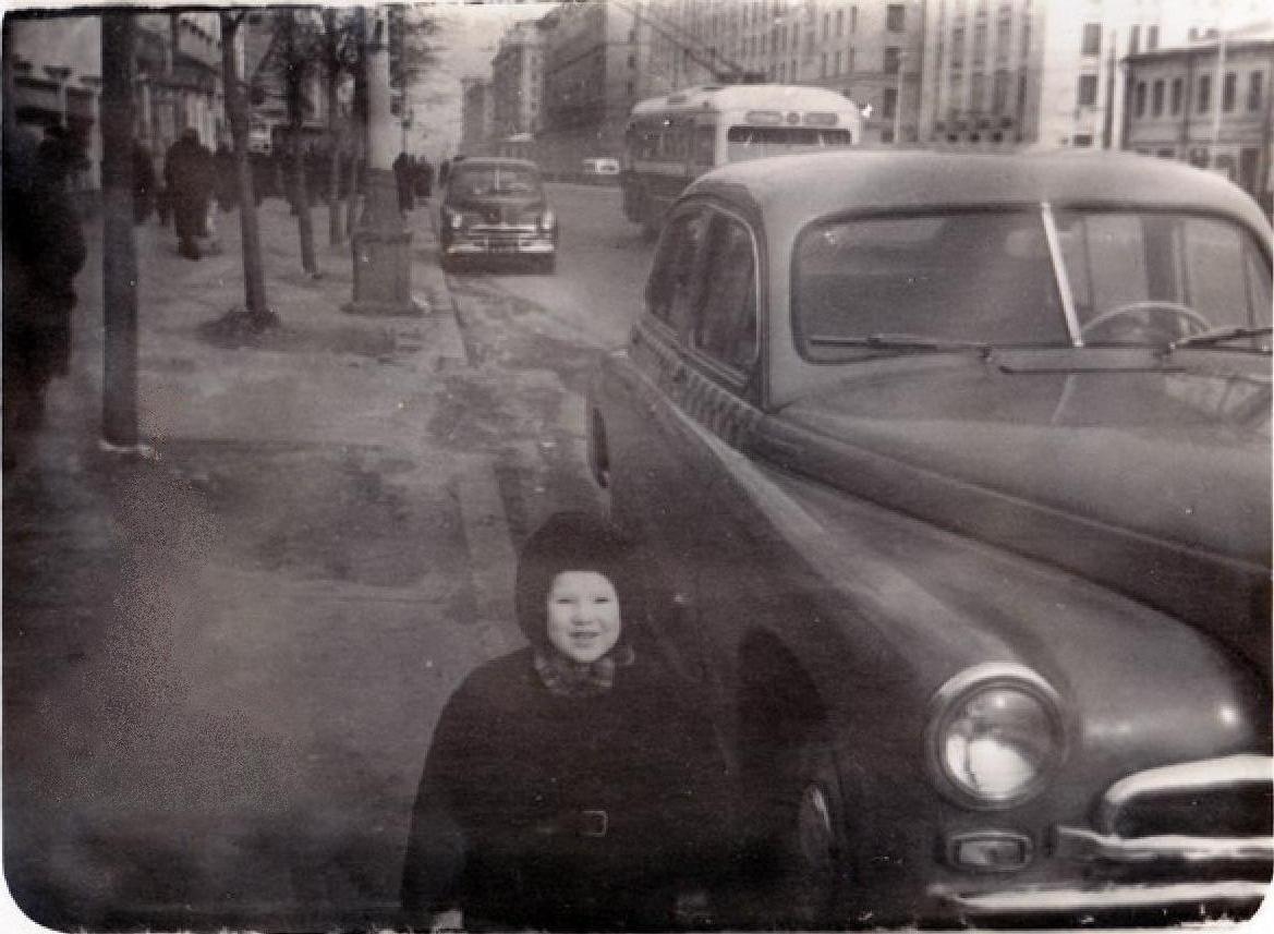 moskva_1958.JPG