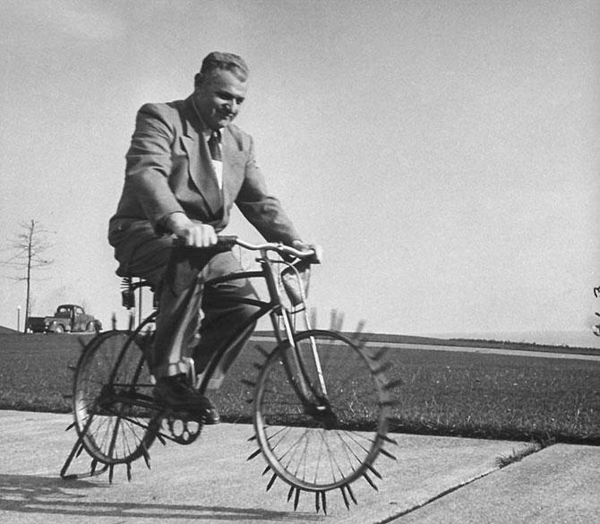 Необычные-ретро-велосипеды-4.jpg
