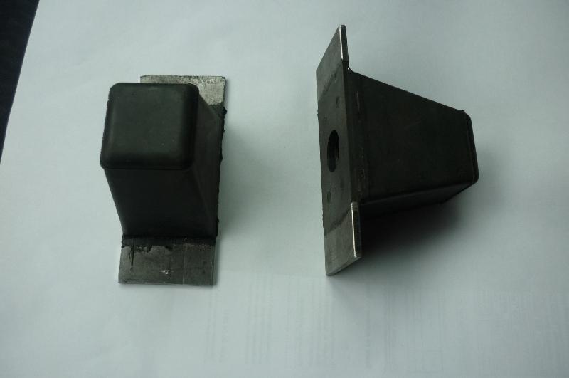 P114040666.JPG