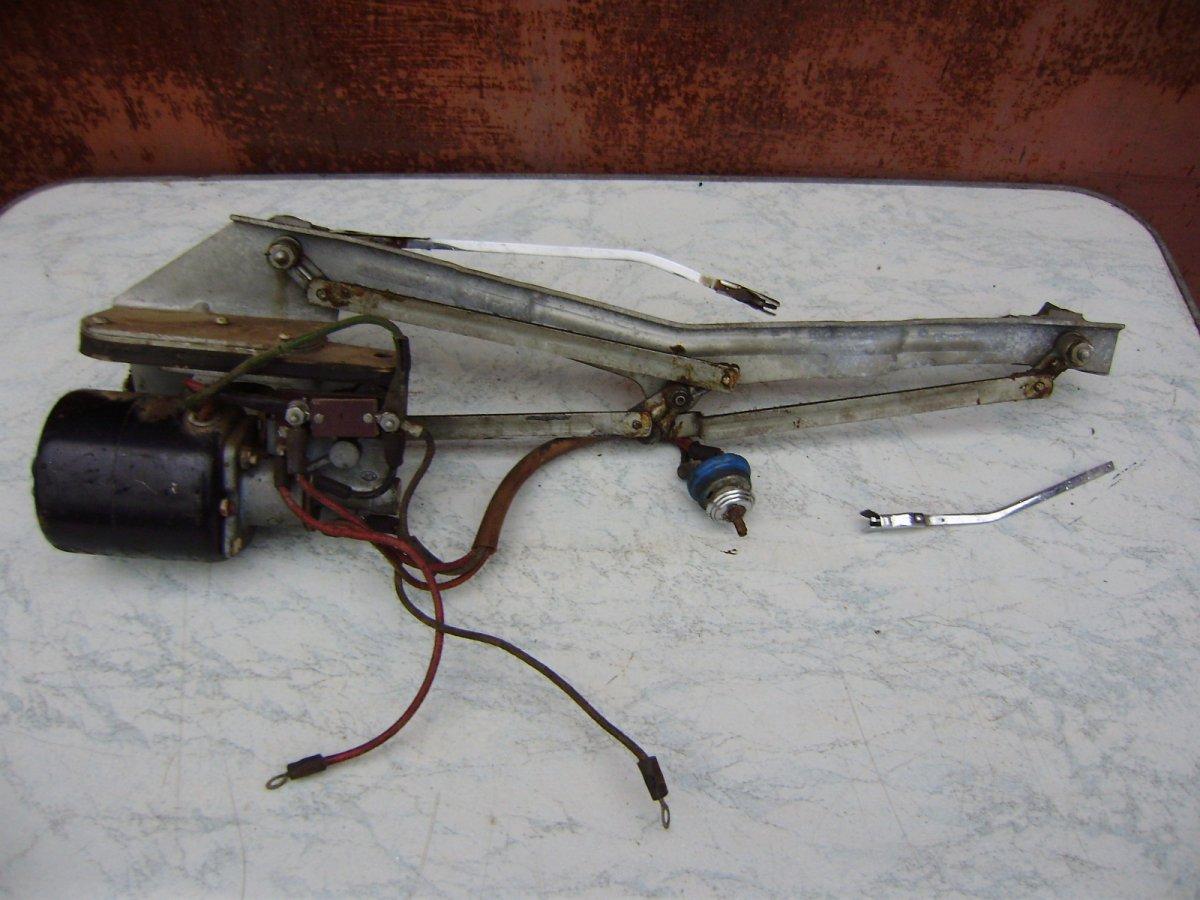P1181335.JPG