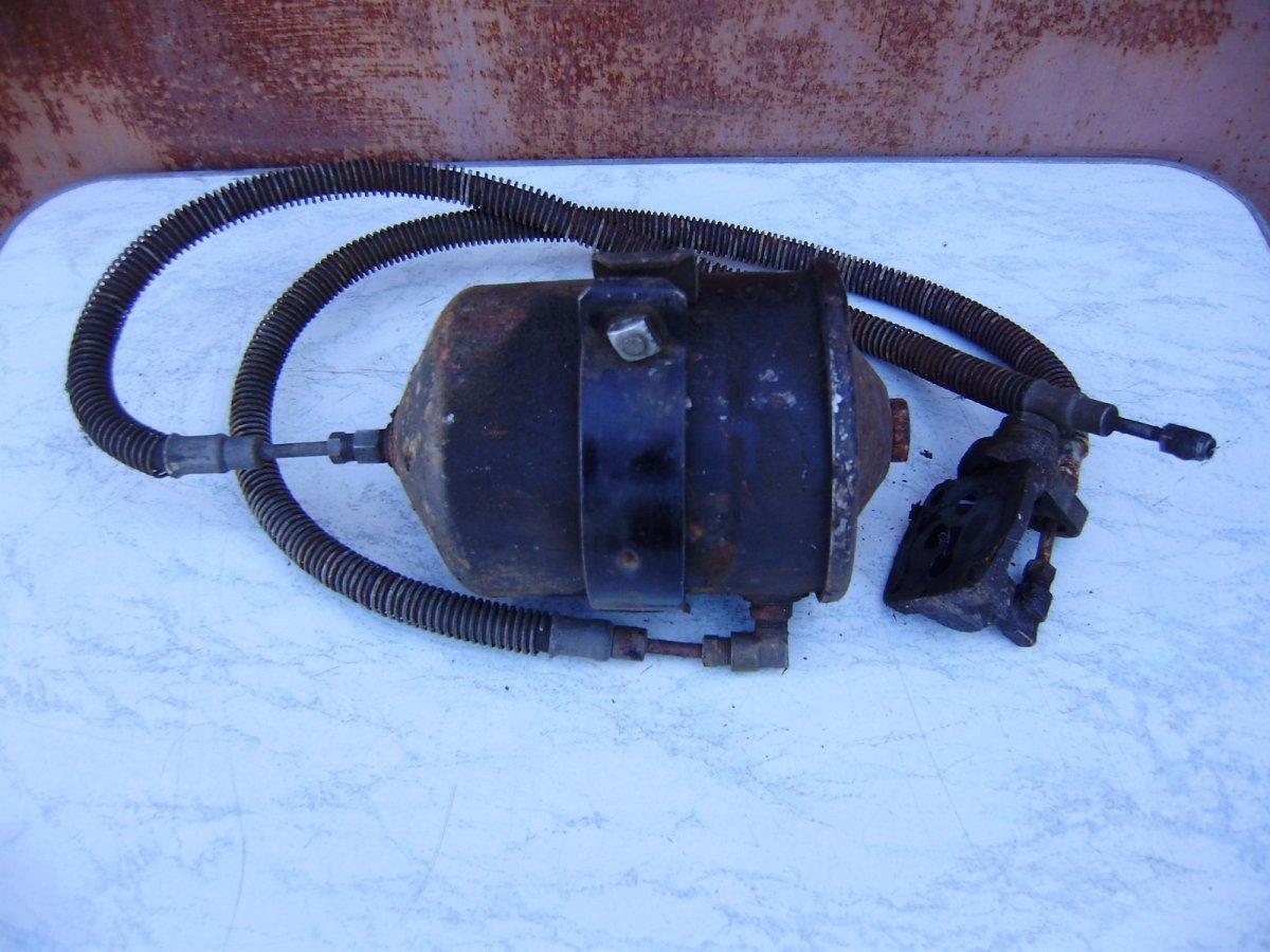 P1251334.JPG