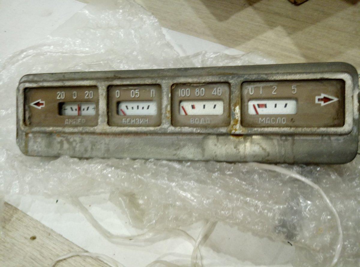 P70711-191425.jpg