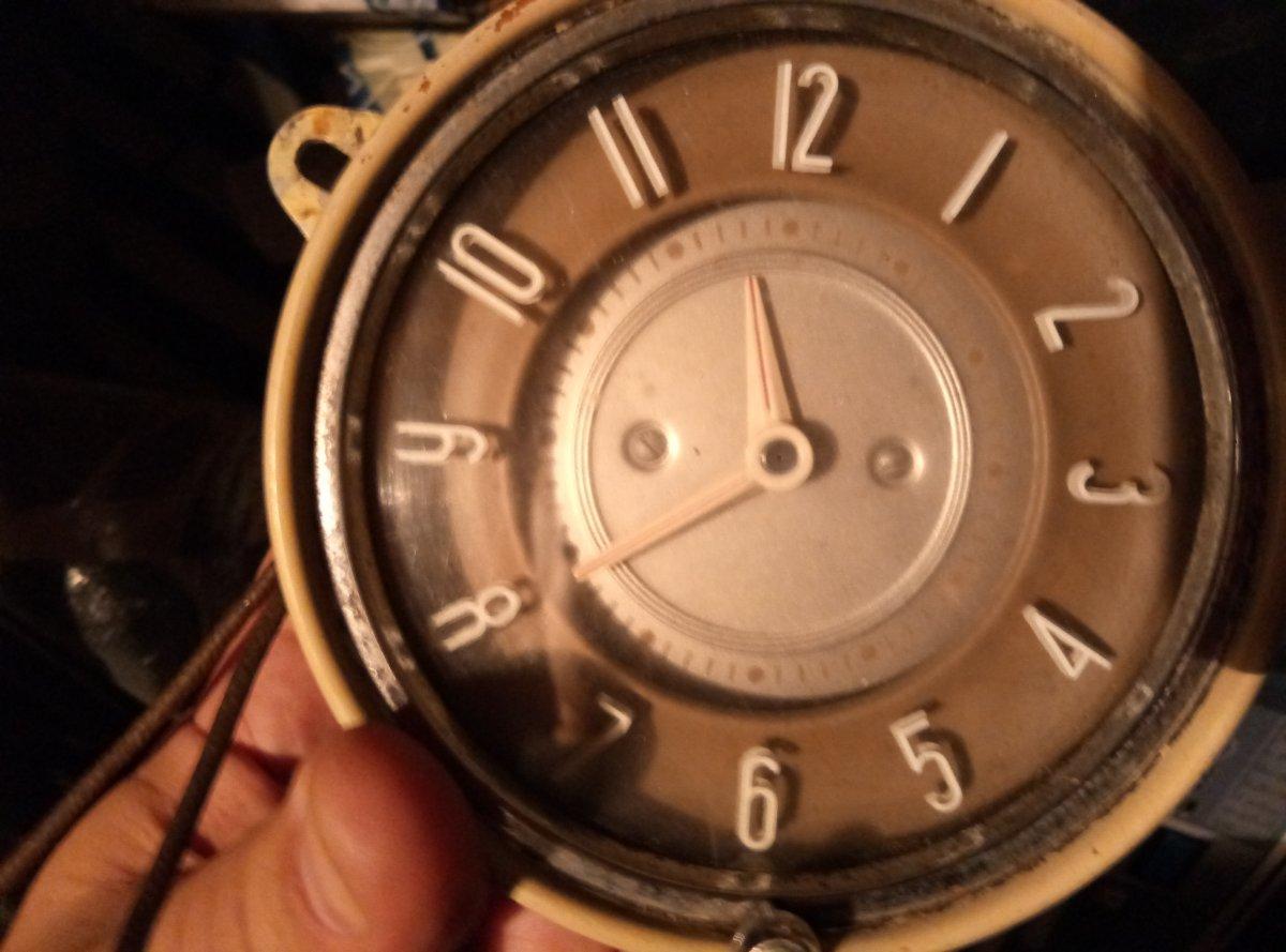 P70923-194912.jpg