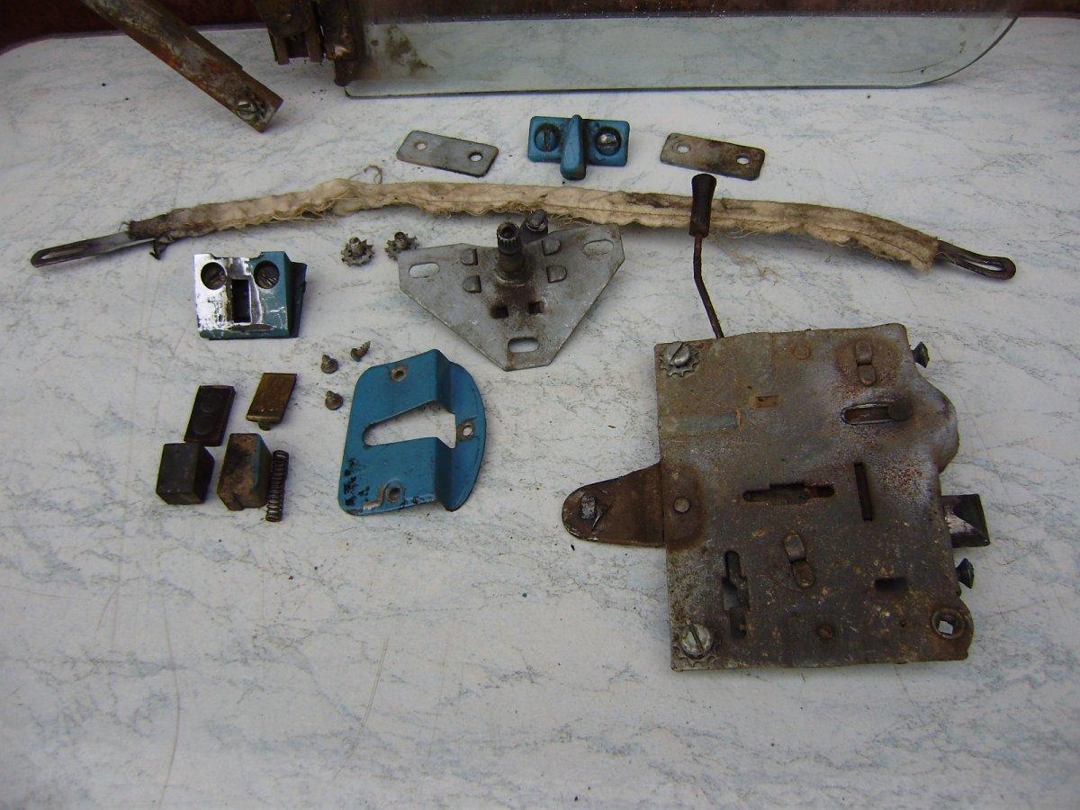 P8041280.JPG