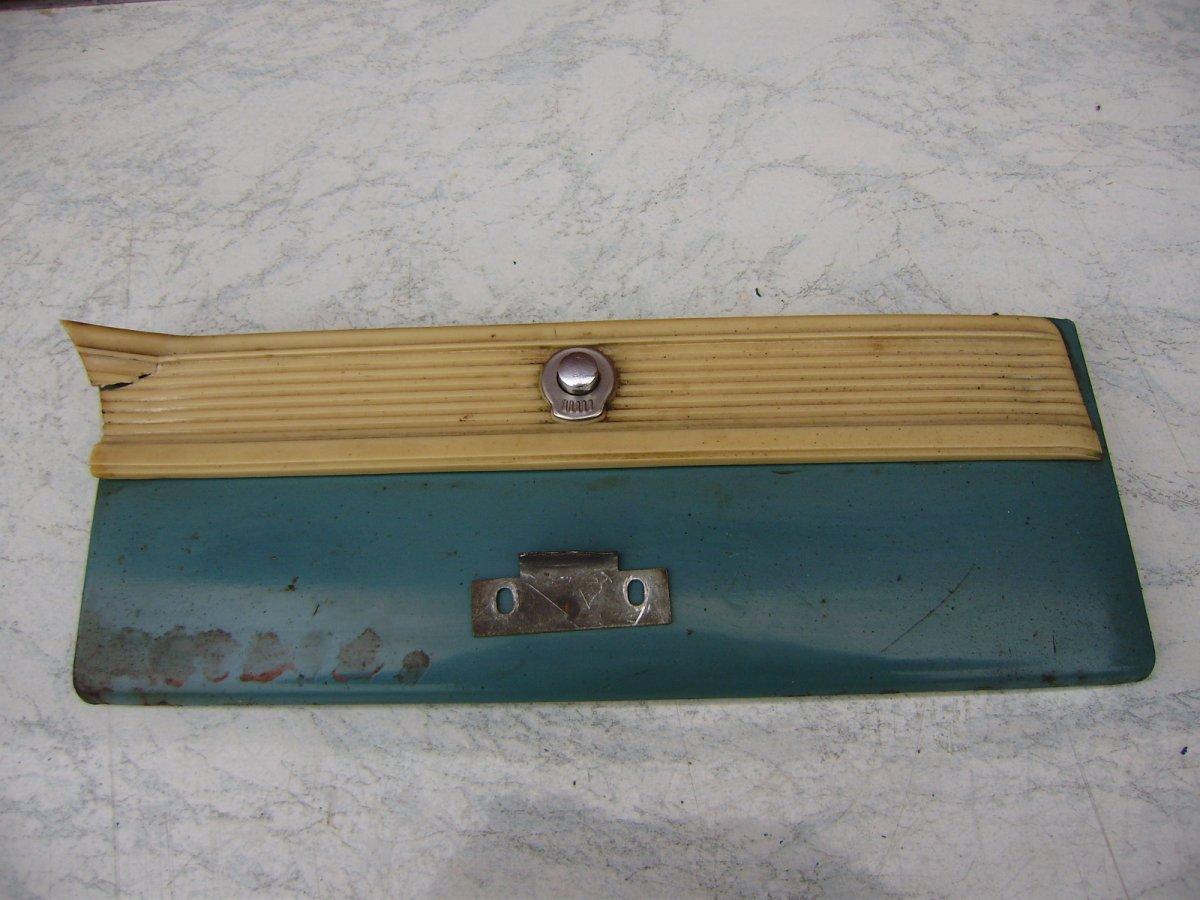 P8041283.JPG