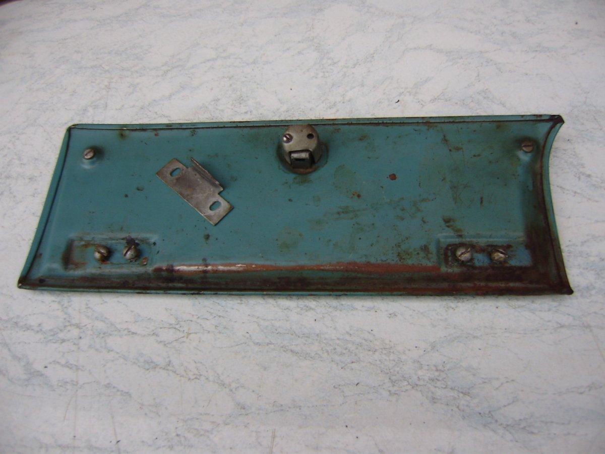 P8041288.JPG