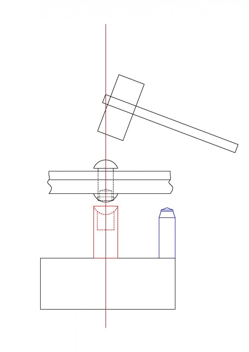 заклепка Model (1) (1).jpg
